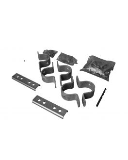 BRACKET SET SD1452 TO SUIT D4-1-1-Q03