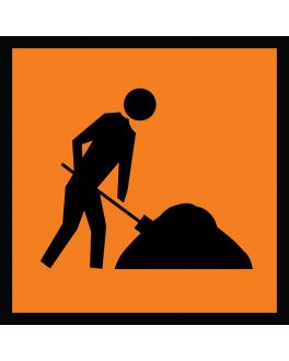 Workers (symbolic)