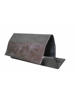 V LOC CONCRETE ANCHOR